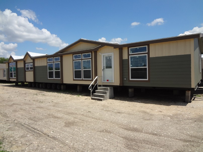blue ribbon housing san antonio manufactured homes mobile homes