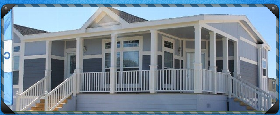 Repo Mobile Homes In Oklahoma on largest home in oklahoma, forest homes in oklahoma, floor plans in oklahoma, manufactured homes in oklahoma, trailer houses in oklahoma,